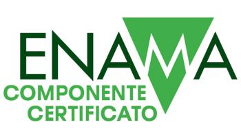 certificazione-ugelli-enama