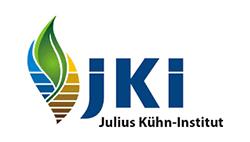 certifricazione-ugelli-asj-jki