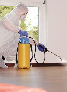 Hygienization nozzles asj